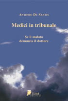Medici in tribunale