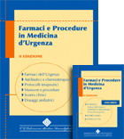 Farmaci e Procedure in Medicina d'Urgenza + tascabile