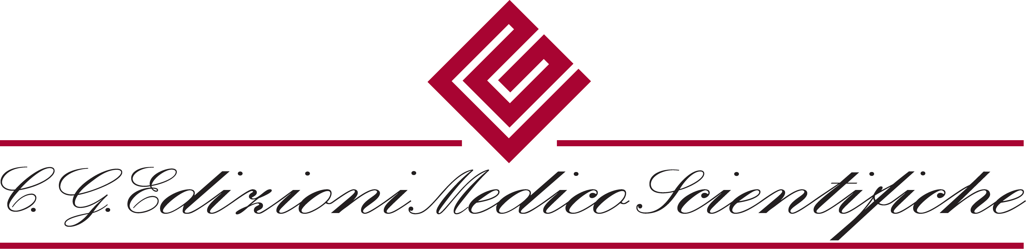 review C.G. Edizioni Medico Scientifiche